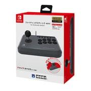 NSW-149 ファイティングスティックmini for Nintendo Switch [ゲーム機用コントローラー]