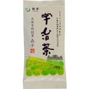 宇治茶1000 100g [茶葉]