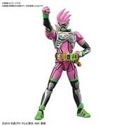 Figure-rise Standard 仮面ライダーエグゼイド アクションゲーマー レベル2 [キャラクタープラモデル]