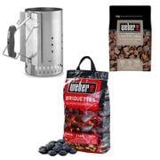 17651S01 [Fuel Starter Kit]