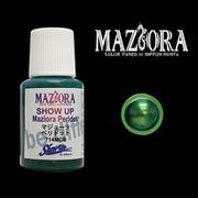 714MCB MAZIORA ジュエルコレクション ペリドット