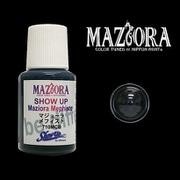 710MCB MAZIORA エンジェルコレクション メフィスト