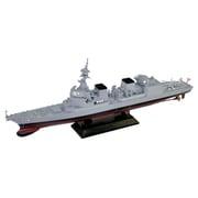 JPM11 海上自衛隊護衛艦 DD-115 あきづき [1/700スケール 塗装済み完成品]