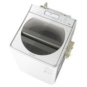 NA-FA120V2-W [全自動洗濯機 12kg 温水泡洗浄W ホワイト]