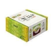 辻利 玄米茶 50P