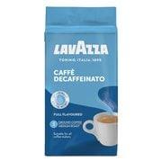 ラバッツア デカフェ(カフェインレス) 250g