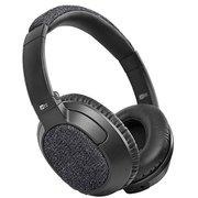 MATRIX3-LL AF68-LL [Bluetoorh Wireless HD Headphones with aptX Low Latency]