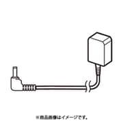 1-491-980-11 [ラジオ用ACアダプタ]