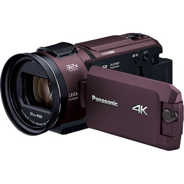 卒業式・入学式 おすすめカメラ特集