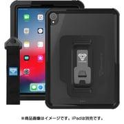 MX-A9S [iPad pro 11インチ ウォータープルーフケース WITH HAND STRAP MXシリーズ]