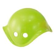 D5600LG [ビリボ(ライトグリーン)]