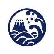 PS Mt. Fuji & Wave