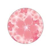 PS Sakura