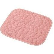ホグスタイル 枕パッド ピンク