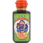大阪の味たこ焼ソース 180ml