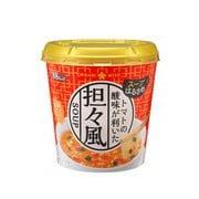 カップスープはるさめ トマト坦々風 1食