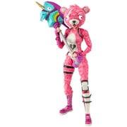 マクファーレン・トイズシリーズ フォートナイト 7インチ #01 ピンクのクマちゃん [塗装済可動フィギュア]