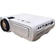 YLP-80HD [コンパクトLEDプロジェクター]