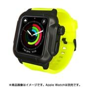 防水防塵ケース Apple Watch4 44mm GR [アップルウォッチアクセサリ]