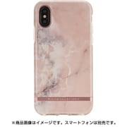 IPX-114 [iPhone Xs/X FREEDOM CASE PKマーブル]