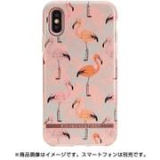 IPX-307 [iPhone Xs/X FREEDOM CASE Pink Flamingo]
