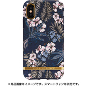 IPX-308 [iPhone Xs/X FREEDOMCASE Floral Jungle]