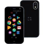 PVG100E-2A1PJPD [SIMフリースマートフォン Palm Phone (パームフォン)]