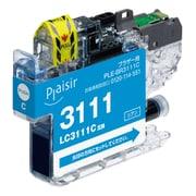 PLE-BR3111C [LC3111C互換インク]