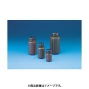 110202 [NIKKO JPボトル(遮光)100ml JP-100A]