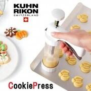 クッキープレス Mod.2460