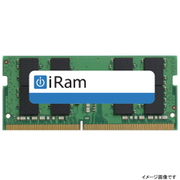 IR2666D4SO-8G [iMac(Eary2019 27インチ)用メモリ 8GB]