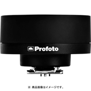 901312 [Profoto Connect-S Sony用]