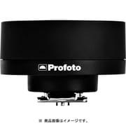 901316 [Profoto Connect-F Fujifilm用]