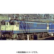 3089-1 [Nゲージ EF65 1000 前期形]