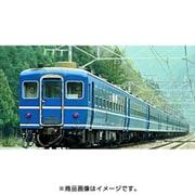 10-1550 [Nゲージ 12系急行形客車 国鉄仕様 6両セット]