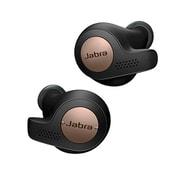 100-99010003-40 [Jabra Elite Active 65t Copper Black]