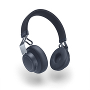 100-96300005-40 [Jabra Move Style Edition APAC pack Navy]