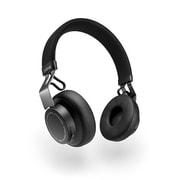100-96300004-40 [Jabra Move Style Edition APAC pack Titanium Black]