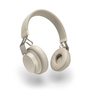 100-96300006-40 [Jabra Move Style Edition APAC pack Gold Beige]