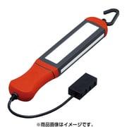 AL806S LEDライト(ショートコードタイプ) [作業用ハンディライト]