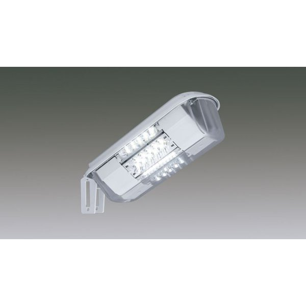 IRLDBH20A-V2 LEDボウハントウ