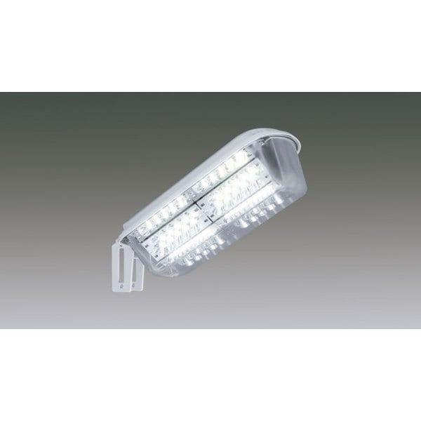 IRLDBH40-V2 LEDボウハントウ