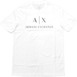 new arrival 2b214 1a424 ヨドバシ.com - アルマーニ エクスチェンジ Armani Exchange ...