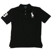 20POP-323670257-015-SIZE XL ポロ・ラルフローレン ポロシャツ