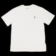 20POT-323674984-002-SIZE L ポロ・ラルフローレン Tシャツ
