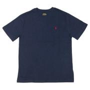 20POT-323674984-003-SIZE XL ポロ・ラルフローレン Tシャツ