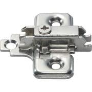 230-P4W30T [スガツネ工業 マウンティングプレート230P4W30T(160-070-015]