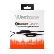 BLUETOOTHV2/R [Westone Bluetoothケーブル BLUETOOTHV2/R]