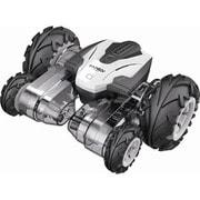2.4GHz R/C ミニクールシリーズ 1 ダイナマイト・ブラック [ラジコン]
