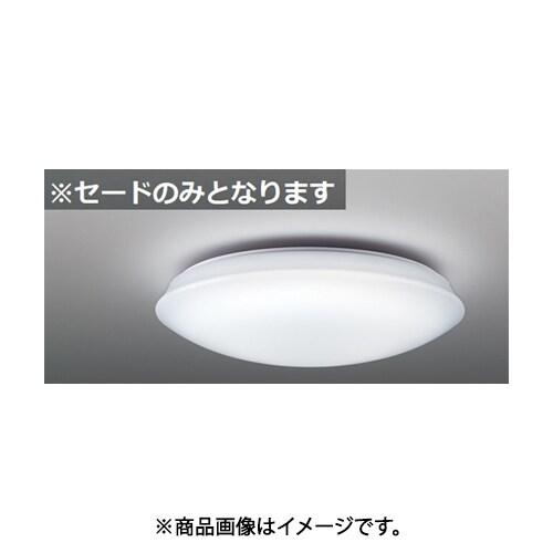 16090035 [セード]